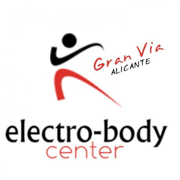 Electro Body Gran Via Alicante